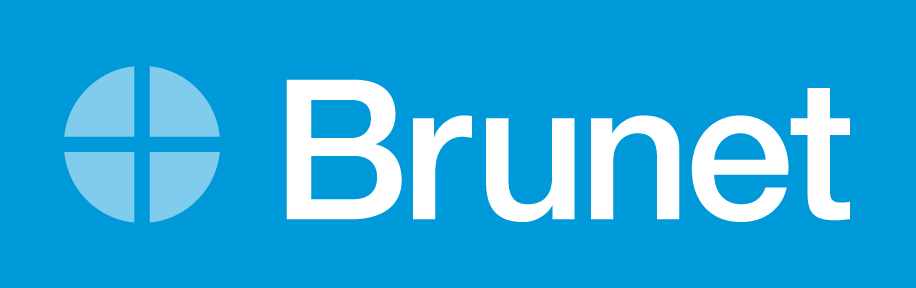 Where to Buy > Logo > Brunet
